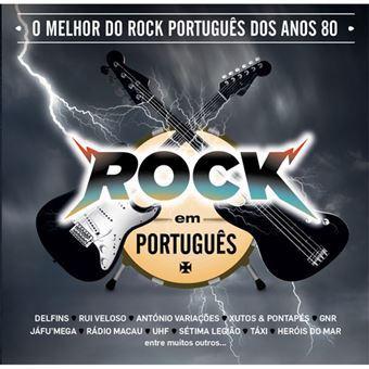 o-melhor-do-rock-português-dos-anos-80-cd