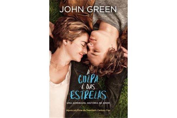 A-Culpa-e-das-Estrelas-John-Green