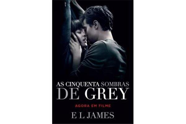 As-Cinquenta-Sombras-de-Grey-E.-L.-James