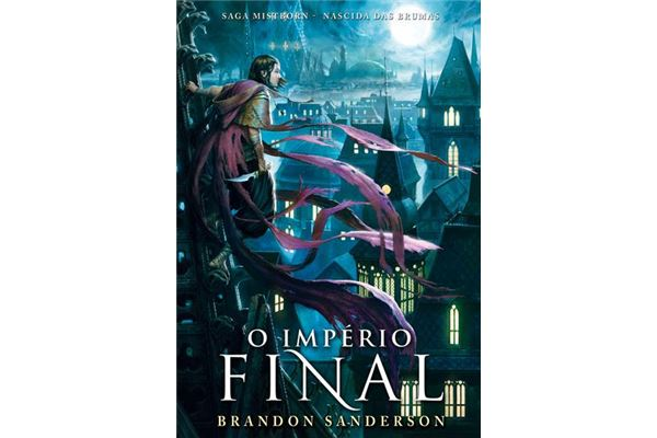 O-Imperio-Final