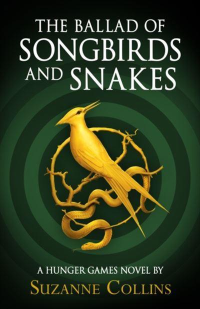 the-ballad-songbirds-snakes