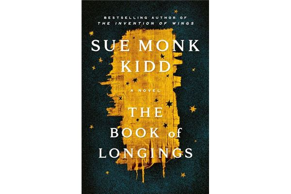The-Book-of-Longings