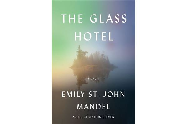 the-glass-hotel