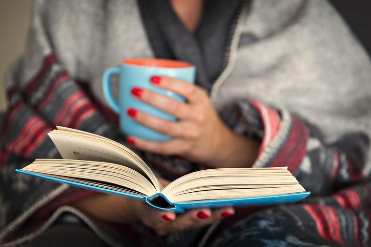 Romances, thrillers e fantasia entre as novidades que vais poder ler em janeiro