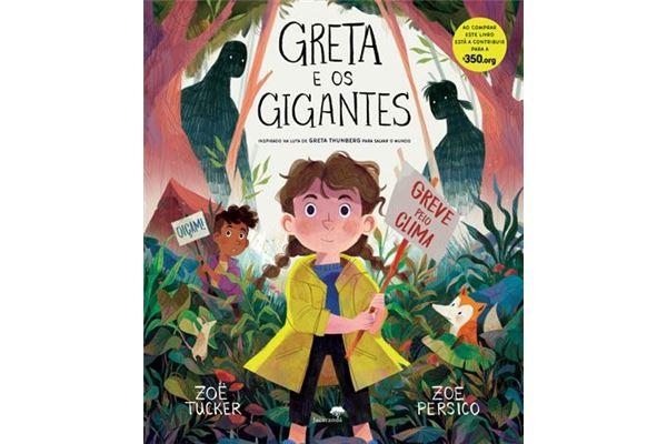 Greta-e-os-Gigantes