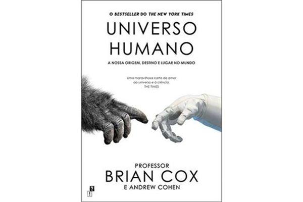 Universo-Humano