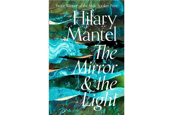 The-Mirror-and-The-Light
