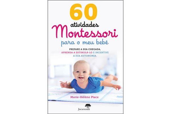 60-Atividades-Montessori-para-o-Meu-Bebe