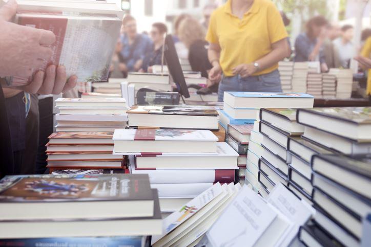 8 novidades imperdíveis para quem gosta de livros em inglês