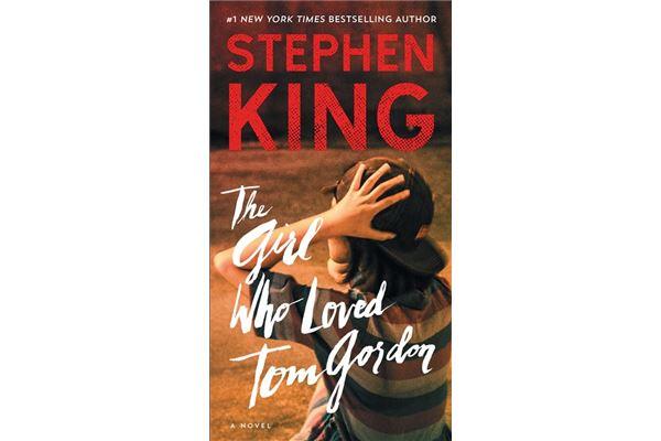 The-Girl-Who-Loved-Tom-Gordon