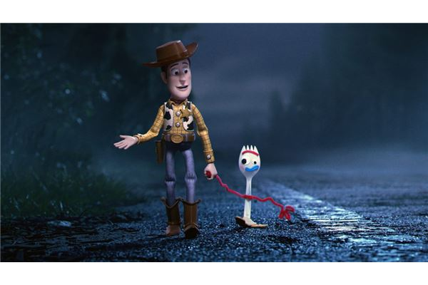 ToyStory4-WOODY-FORKY