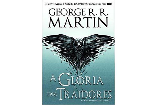 A-Gloria-dos-Traidores