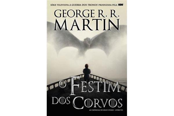 O-Festim-dos-Corvos