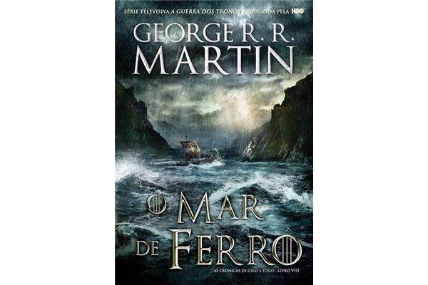 O-Mar-de-Ferro