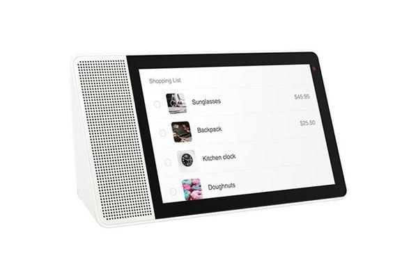 Lenovo-Smart-Display-10.1
