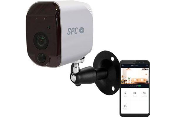 Câmara-de-Segurança-Inteligente-Wi-Fi-SPC-Magnes