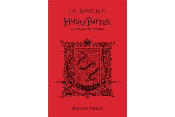 Harry-Potter-e-a-Câmara-dos-Segredos