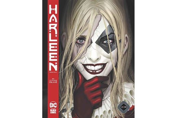 harleen-1