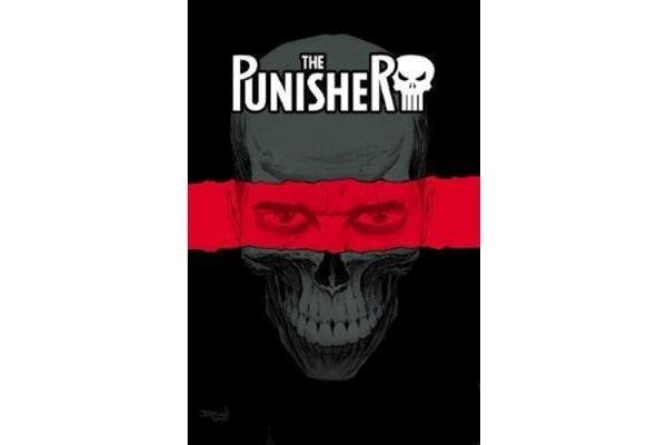 The-Punisher-On-the-Road