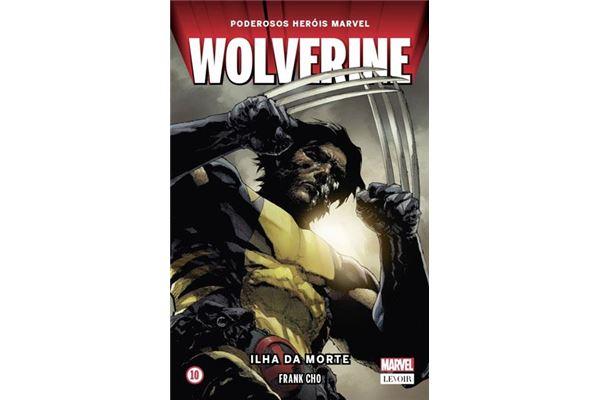Wolverine-Ilha-da-Morte