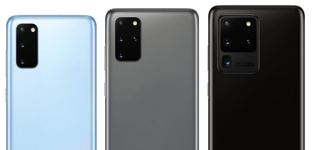 Samsung-Galaxy-S20-fotografias