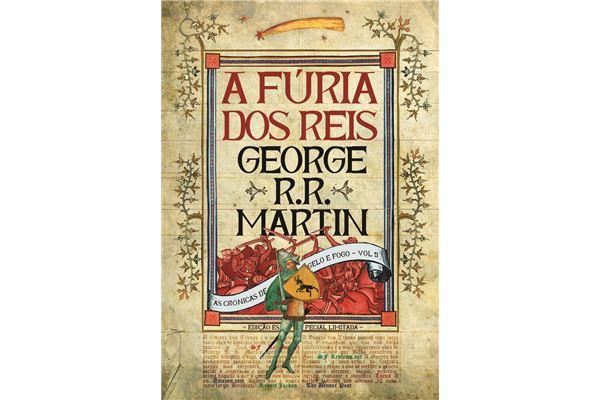 Livro-3-A-Fúria-dos-Reis