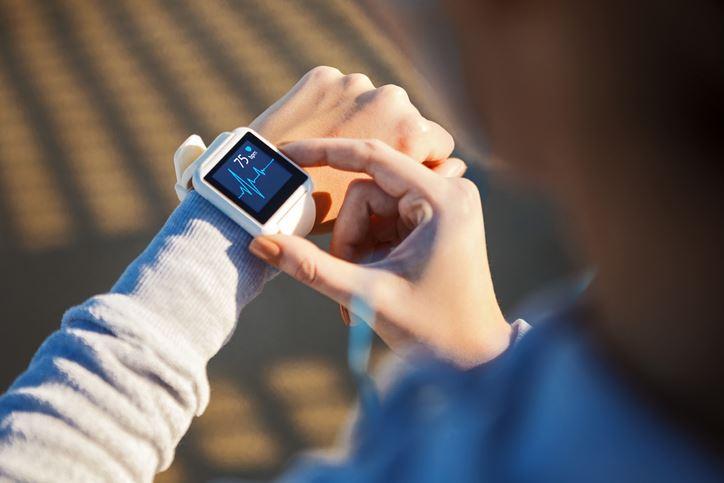 SmartBand ou SmartWatch?