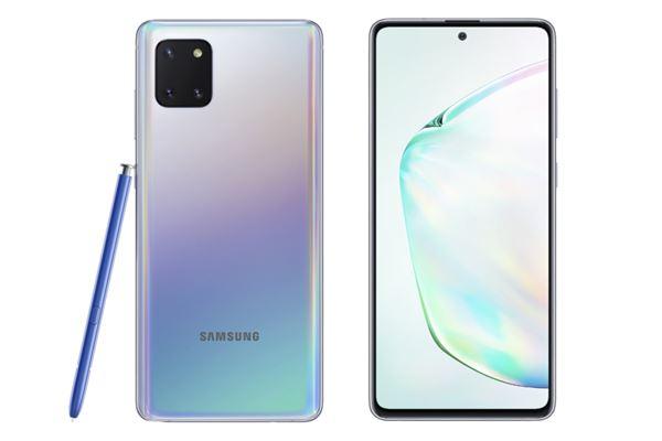 Samsung-Galaxy-Note10-Lite