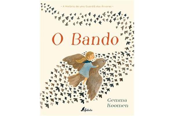 O-Bando