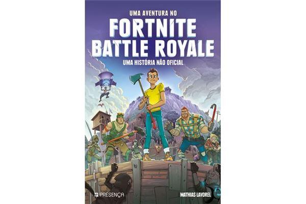 Uma-Aventura-no-Fortnite-Battle-Royale