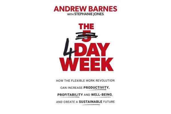 4-day-week