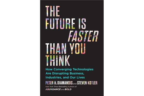 future-is-faster-than-you-think