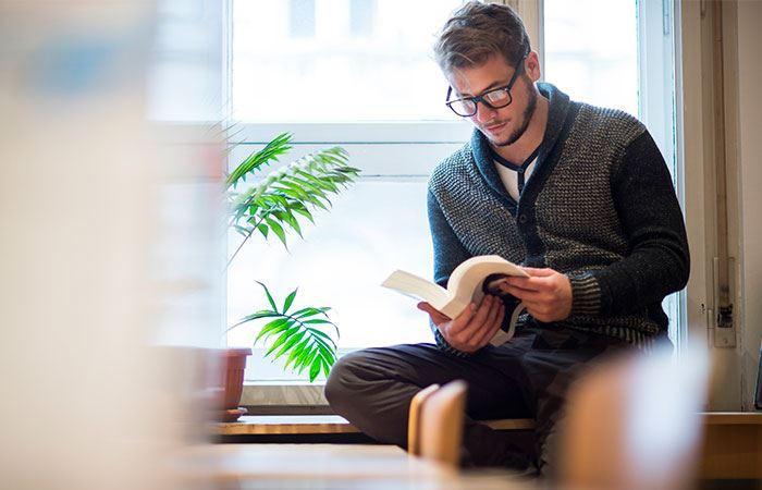 Livros de Gestão e Marketing que (ainda) só podes ler em Inglês