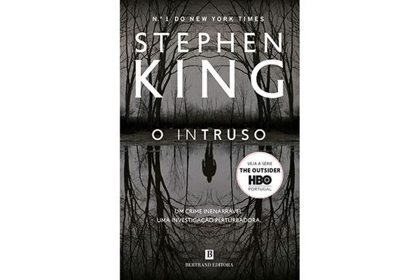 O-Intruso-Stephen-king