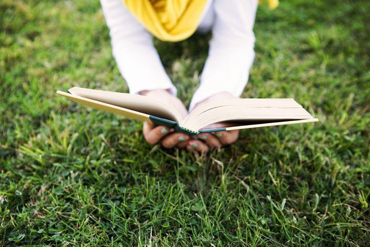Os livros que mal podemos esperar para ler em março