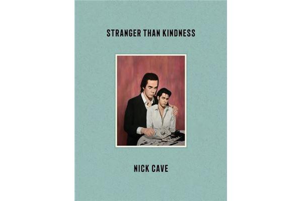 stranger-than-kindness