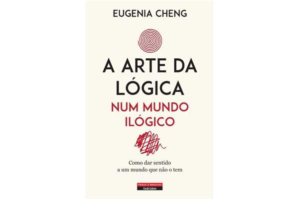 A-Arte-da-Logica-num-Mundo-Ilogico