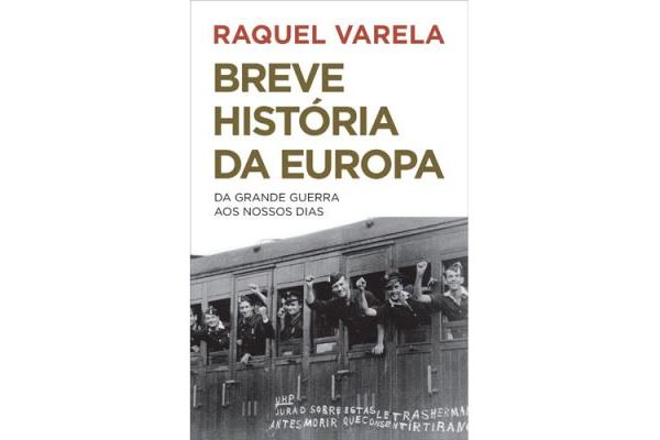 Breve-Historia-da-Europa
