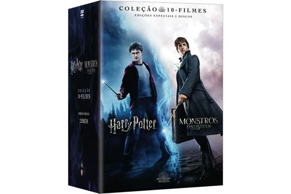 harry-potter-monstros-fantasticos