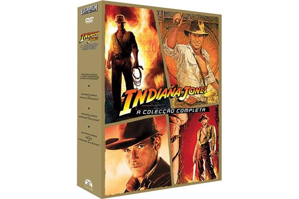 Indiana-Jones-todos
