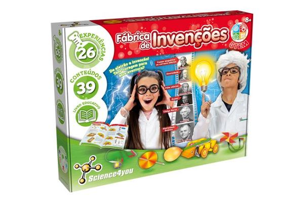 science4you-fabrica-invencoes