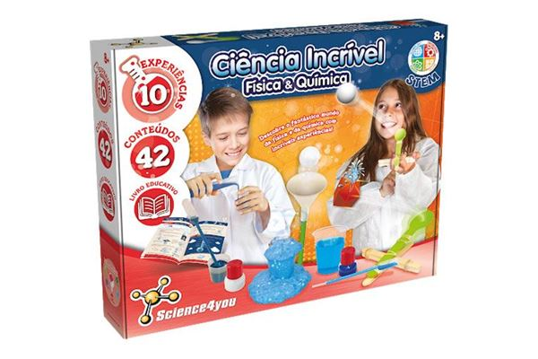 science4you-fisica-quimica