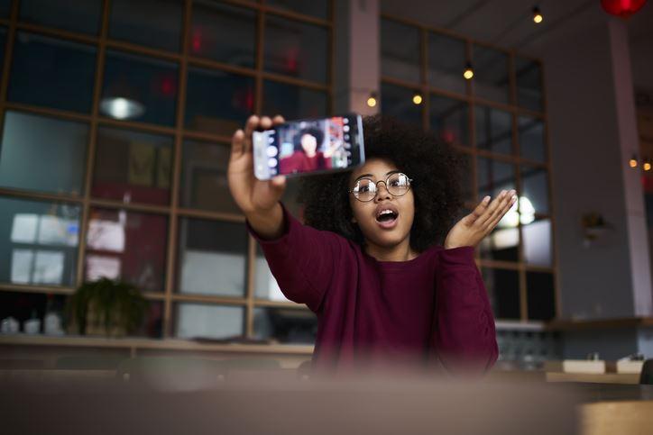 filmar-em-casa-com-smartphone