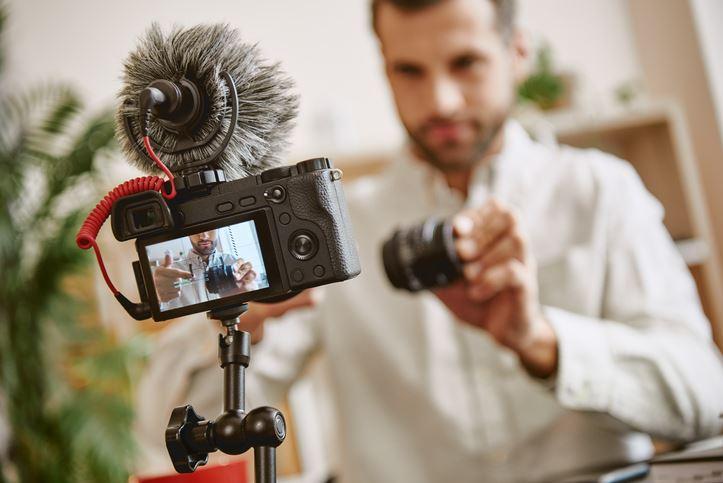 filmar-video-em-casa