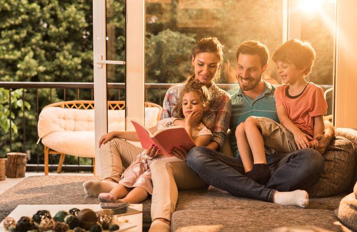 7 livros com atividades para entreter miúdos e graúdos em casa
