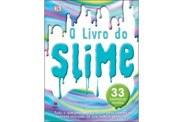livro-do-smile