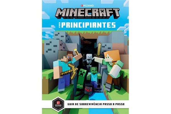 minecraft-para-principiantes