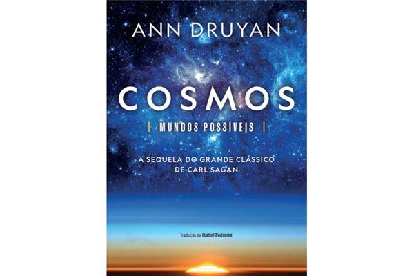 cosmos-mundos-impossiveis