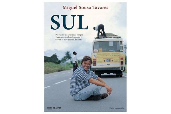 miguelsousatavares_sul