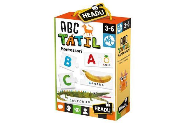 abc-tatil-montessori